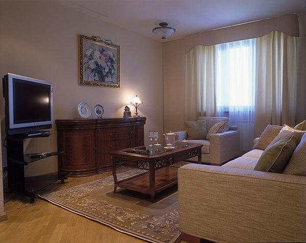 Дизайн квартир смотреть фото