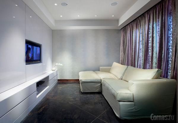 интерьер гостиной фото в современном стиле 15 кв.м