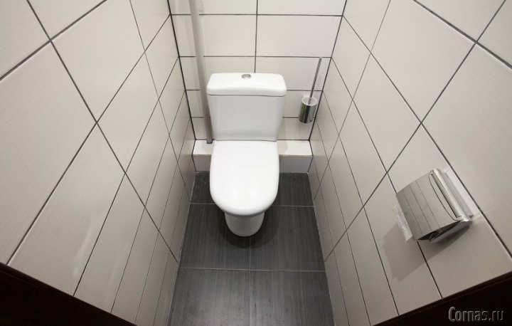 керамическая плитка для туалета фото дизайн