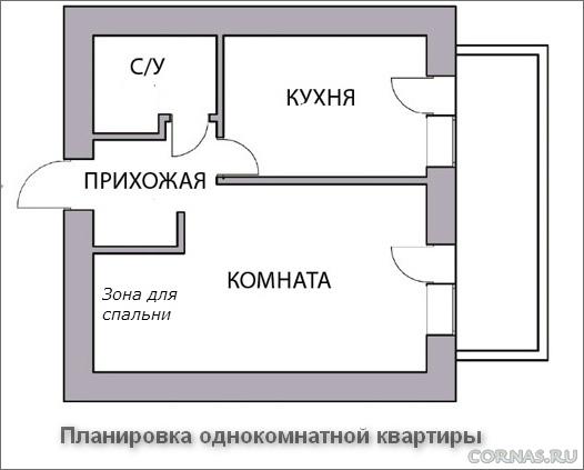 Дизайны ногтей новогодний 2016-2017