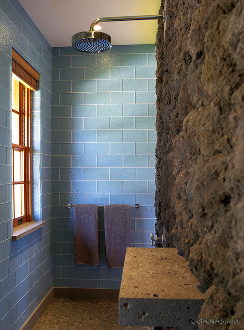 Subway tiles south africa