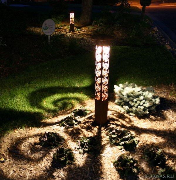 Светодиодные лампы под светильники армстронг