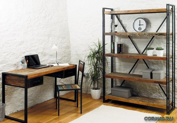 foto-mebeli-v-stile-loft-6