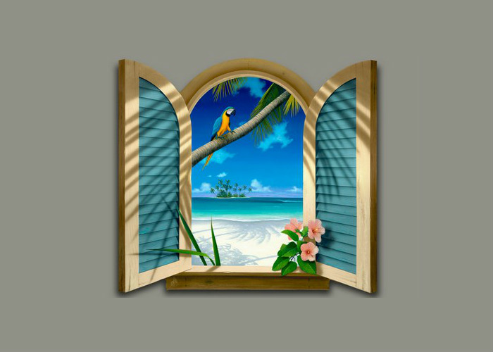 falsh-okno-v-interere-22