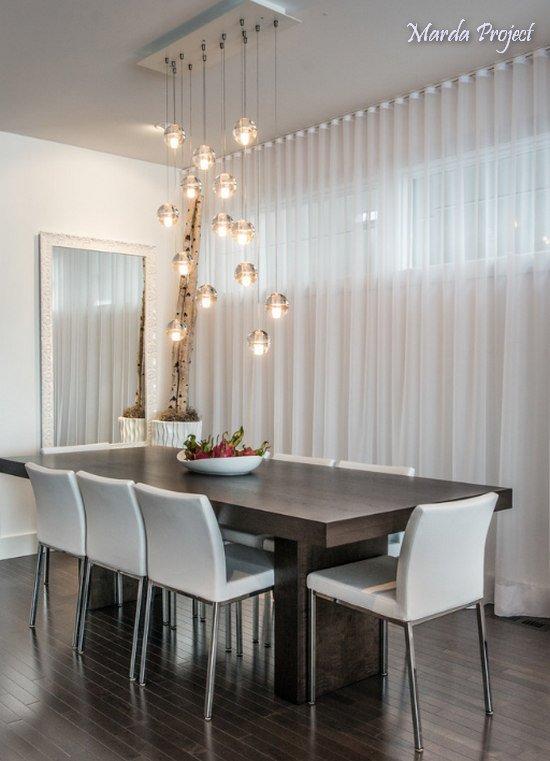 Дизайн квартир (гостиная) фото - 20