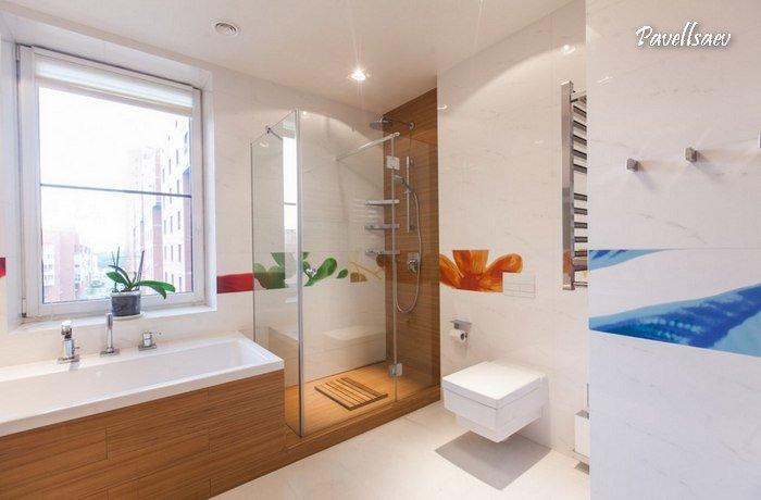 Дизайн квартир (как не ошибиться) фото - 2