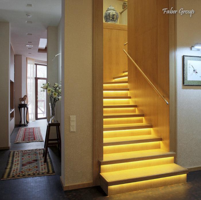 Дизайн квартир (как не ошибиться) фото - 4