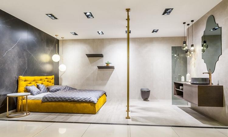 дизайн спальни 18 квм 150 фото современных идей