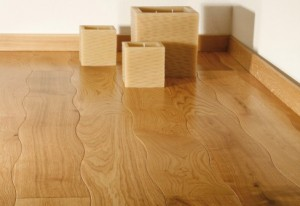 Характеристики пород древесины