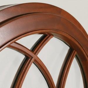 Характеристика деревянных окон
