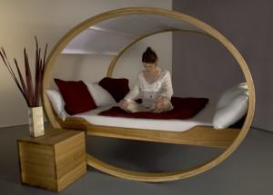 Кровать и сон
