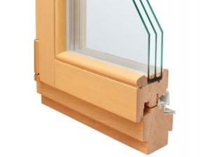Причины популярности произведенных из дуба стеклопакетов