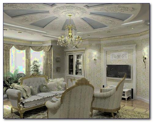 dekor-v-klassicheskom-stile-kvartiri