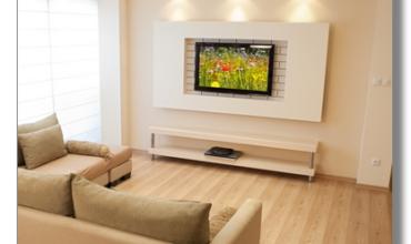 nisha-iz-gipsokartona-pod-televizor