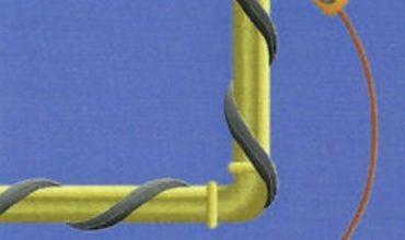 greuschiy-kabel-dlya-vodoprovoda