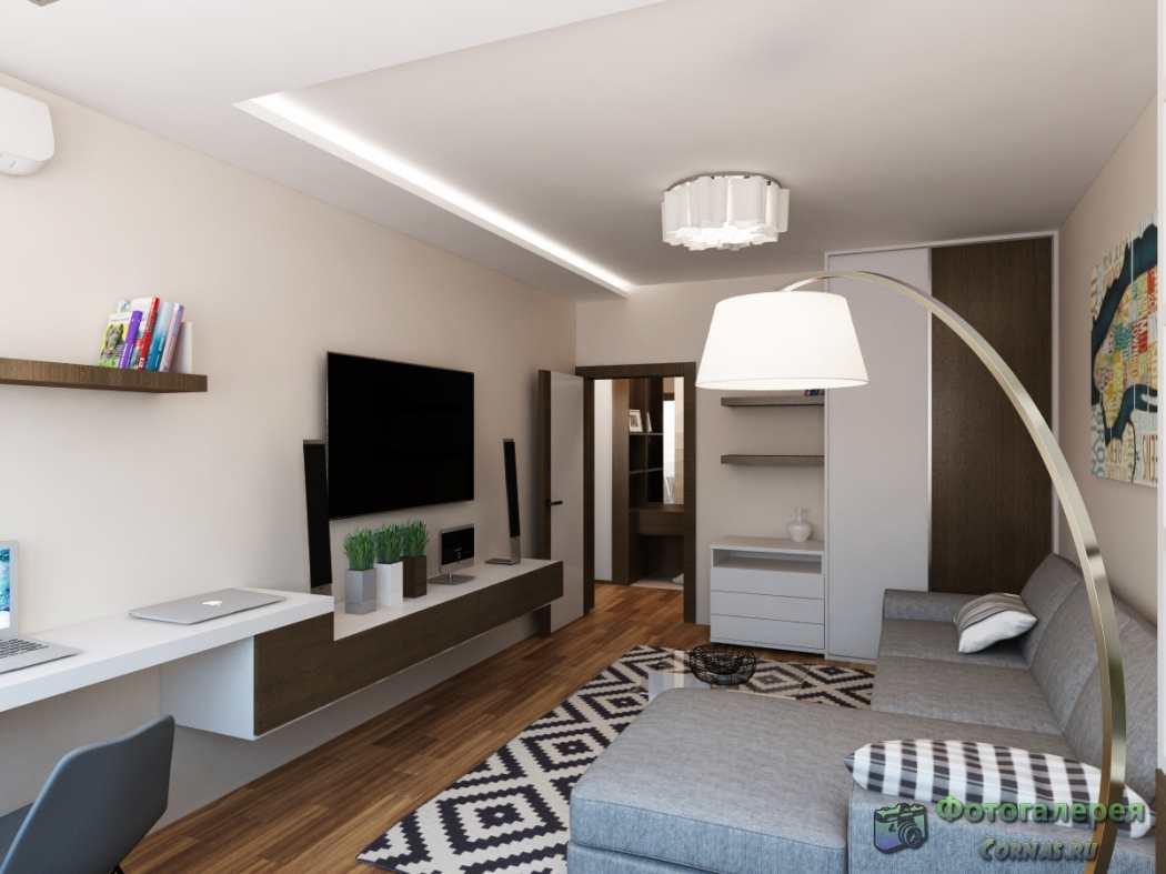 газелевского фото ремонта однокомнатной квартиры стандарт больше контакта любимыми
