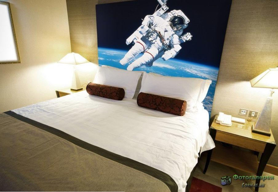 Обои для спальни фото