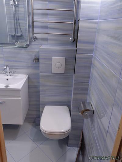 Планировка и дизайн ванной комнаты 2-3 кв.м фото
