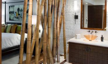 bambuk-v-interere-foto