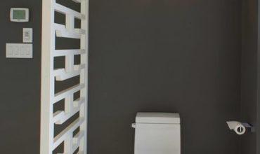 osvecshenie-v-tualete-foto