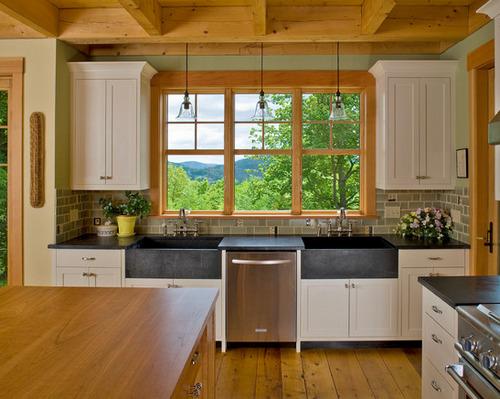 Домашний помощник: встраиваемая посудомоечная машина - размеры и типы