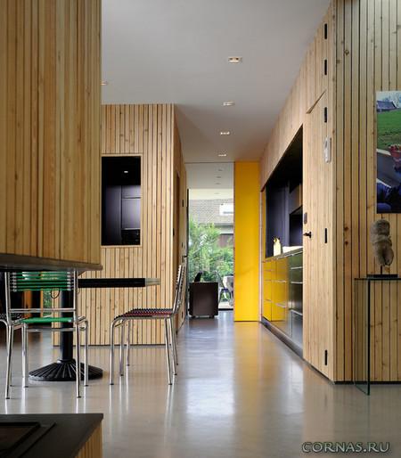 Как создать уютный интерьер загородного дома? Фото идеи дизайна
