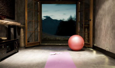 komnata-dlya-meditaciy-foto-9