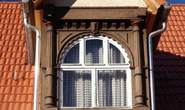 arochnie-okna-foto-6
