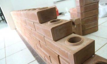 lego-kirpich-4