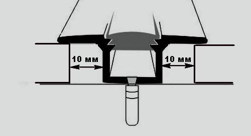 Как укладывать массивную доску?