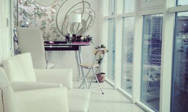 materiali-dlya-otdelki-balkona