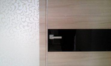 dveri-ekoshpon1