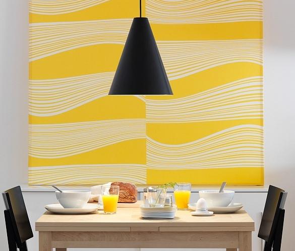 Дизайнер интерьера IKEA Annette Ekjord