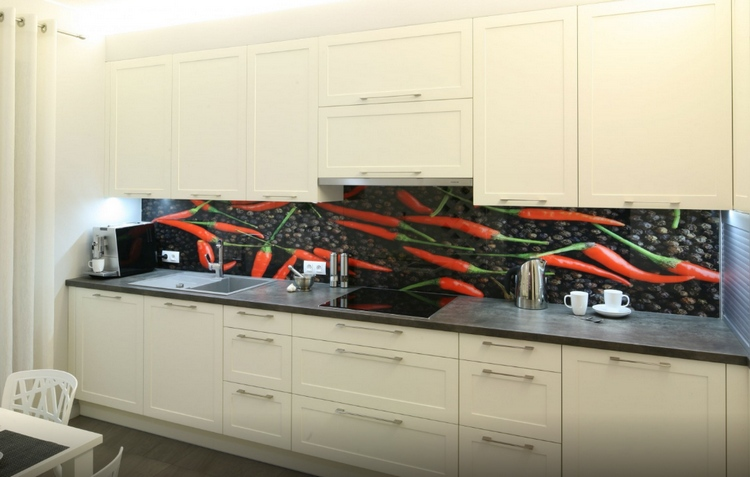 Дизайн кухни 12 кв.м.фото: планировка и какой выбрать стиль?
