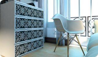 Мягкая мебель в интерьере - фото идеи для дома и квартиры