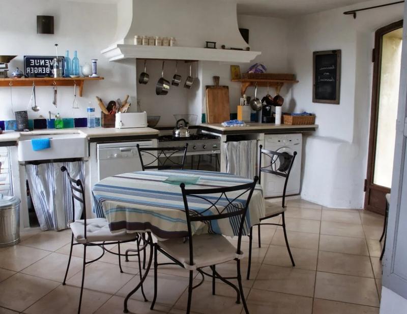 Стулья для кухни - 100 фото 2021