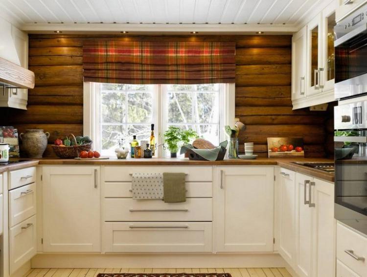 спорт является, кухни с деревянными окнами фото хотите