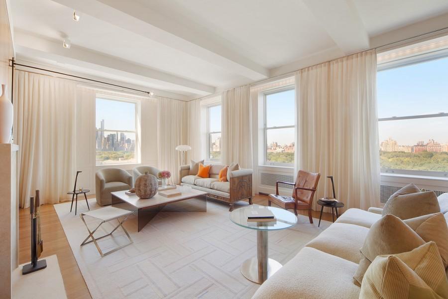 Дизайн пола в квартире и доме + 180 фото стильных решений